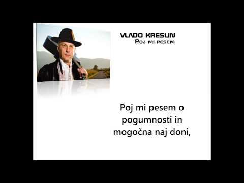 vlado-kreslin-poj-mi-pesem-besedilo-andreas-themusic
