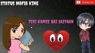 Main wo duniya hun jahan || Love status || 😍🤗