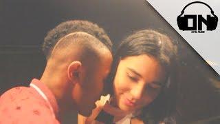 My Love - Adrian Martiinez  (Official Video)