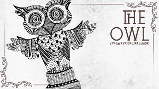 o Bardo e o Banjo - The Owl