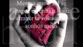 Mil Anos - Jorge e Matheus (Legendada)
