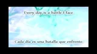 I Would Do Anything For You - Foster The People (Subtitulado Ingles & Español)