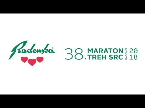 three hearts marathon