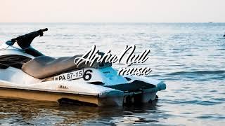 Lil Pump - Boss (Instrumental/Remake)