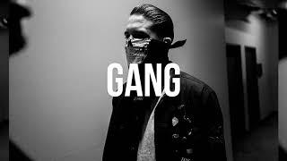 DARK G-Eazy x Drake x Russ type beat (Prod. By Josh Petruccio)