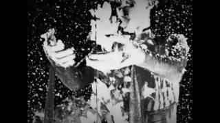 Marilyn Manson - Cryptorchid (live) subtítulos en español
