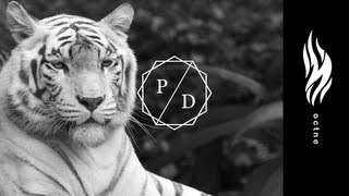 Horizon Panda Entry - Branding