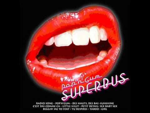 superbus-radio-song-acoustique-16-inedit-popngum-superbusrecords