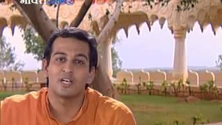 Nikunj Main Viraje Ghanshyam By  Vikram Ji