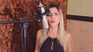 Recibo de Motel - Cintia Moraes