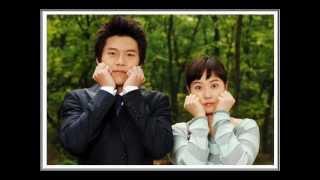 Kim Sam Soon - Ah reum da oon sa ram / korean / drama / comedy / lyrics