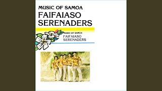 Tuluiga Samoa (Tama Faifaiaso)