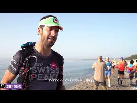 supermaratona delletna