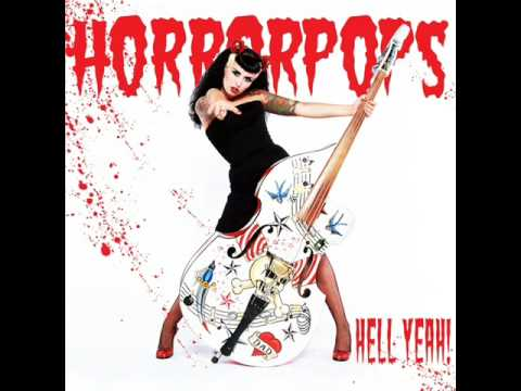 horrorpops-where-they-wander-alkaid980