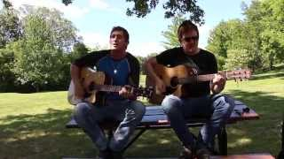 Scotty McCreery Southern Belle cover by Chris Scott