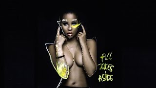 DeJ Loaf - How (All Jokes Aside)