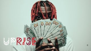 Lil Yachty - All Girls Are The Same (Juice Wrld Remix)