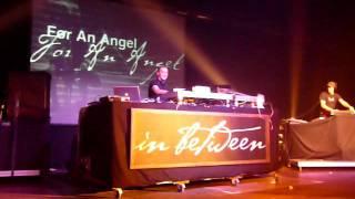 Paul van Dyk live - For an Angel in Arena Berlin