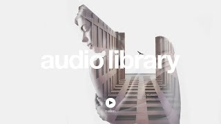 [No Copyright Music] Hold On - Joakim Karud