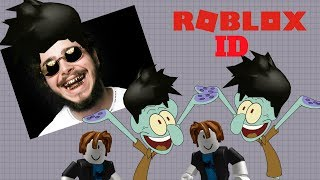 Post Malone - Rockstar ROBLOX SONG ID