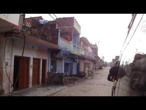 Nepal Lumbini Kathmandu 1 005