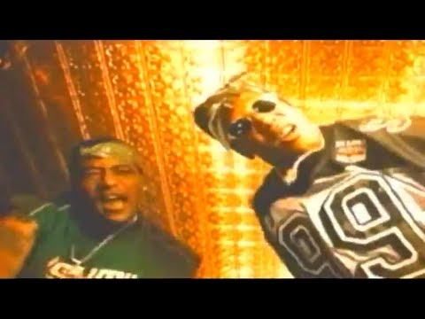Bounce To This de T R U Letra y Video