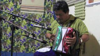 """Regresa""- Grupo La Fiera  de Teotitlan del Valle, Oaxaca. Mex."