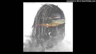 "Drake x Future x Nav x Lil Uzi Vert Type Beat - "" Universe Snooze "" ( prod. by Will Hansford )"