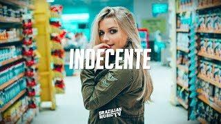 Anitta - Indecente (Vuggin Trap Remix)
