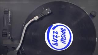 Jack Đe Console