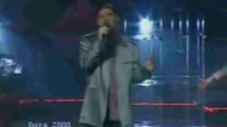Goran Karan - Kad zaspu andjeli (Ostani)