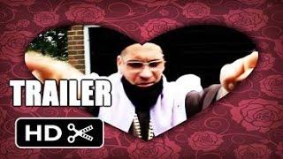 Abdul Erh Arh-Ersz: True Love Story - Trailer PL [Pakistańskie Disco]