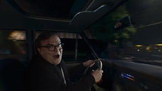 Goosebumps Movie | 360 VR Video | Jack Black