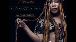 Abiude - Negocio Fechado 2017