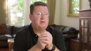 Simon Law Group Testimonial   Greg Hansen