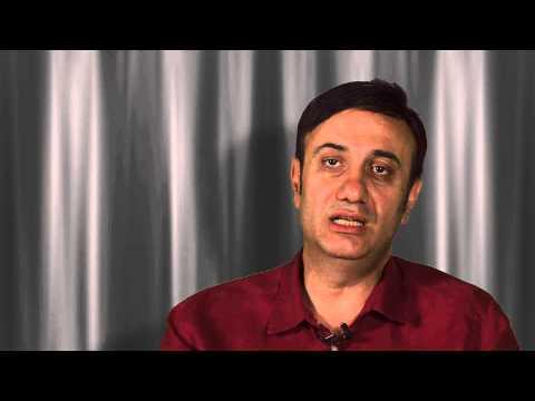 Gebelikte basur (hemoroid) ve varis sorunları