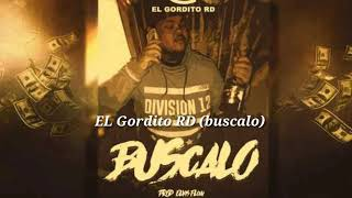 EL Gordito RD (buscalo) young thug chanel go get it spanish remix
