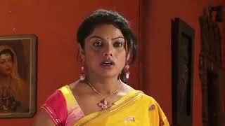 Tamil aunty seduceing young boy // really hot // b grade movie // Nirmala aunty width=
