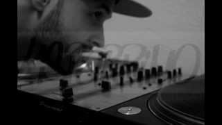 Dj Kispeppino - Big World!? Mixtape Vol I. promo