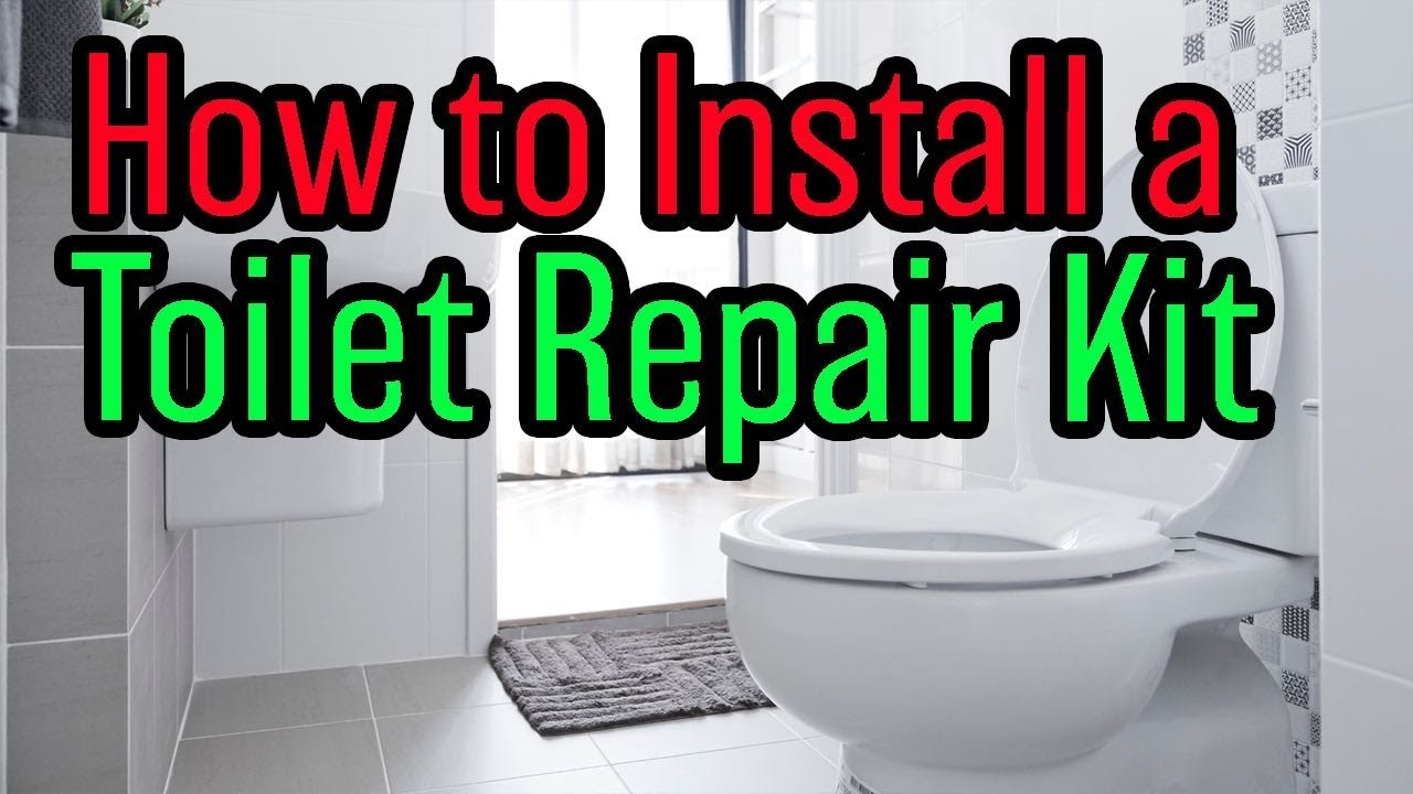 Inexpensive Plumbing Repair Gold Beach OR
