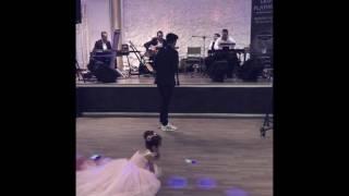 Turan Hasani 2017 - Turkish Style Part 2