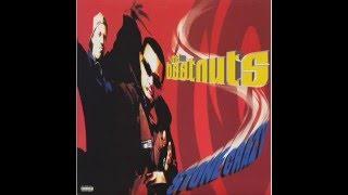 The Beatnuts - Do You Believe W/Lyrics