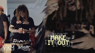 "Million Dollar Brick ""Make It Out"" A Kendall Mathis Film"