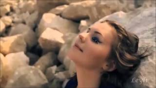 Demis Roussos - Sarah