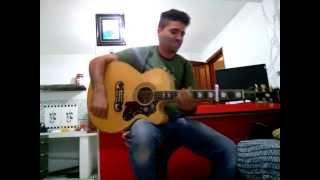 Domingo De Manha Marcos e Belutti - Com Deivid Wesley Ao Vivo