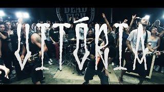 "Dead Fish ""Vitória"" (clipe oficial)"