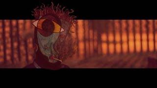BEJO - FundaMental (Video promocional del nuevo álbum)