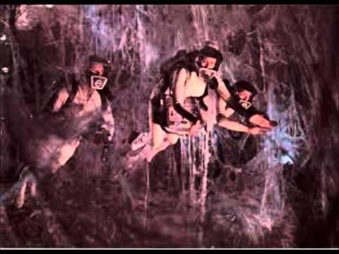 jeff-mills-fantastic-voyage-cd-axisrecords1