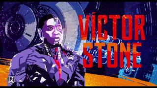 Liga de la Justicia - Cyborg héroe - Oficial Warner Bros. Pictures