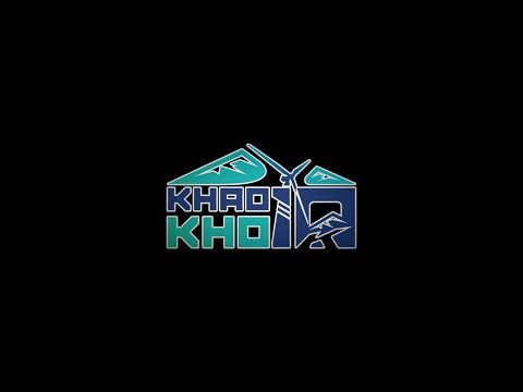 khao kho 10k 5k